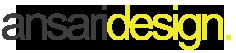 ansari-design.com Logo